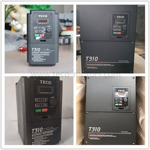 T310变频器照片