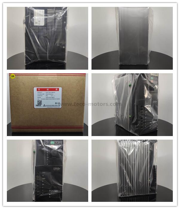 S310+-403-H3BCD  2.2KW变频器照片.jpg