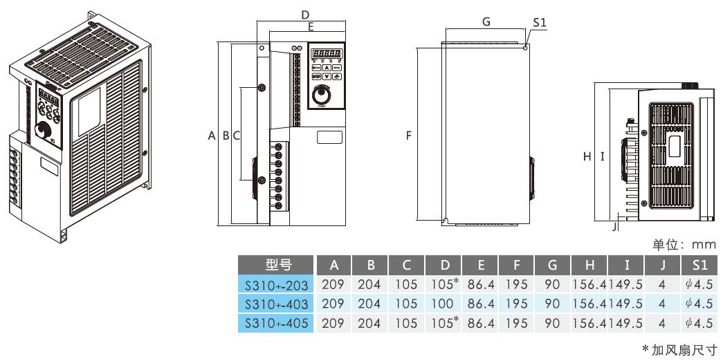 S310+变频器安装尺寸.png