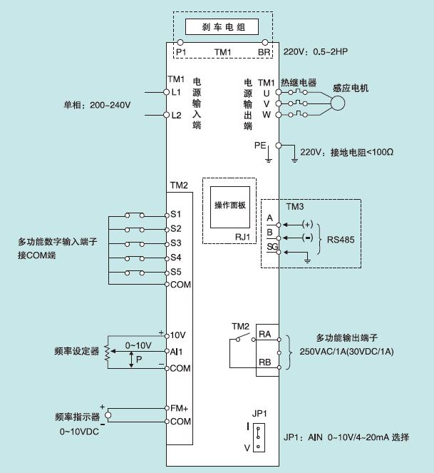 变频器接线图.png
