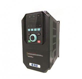 C310-4001-H3C  0.75KW变频器