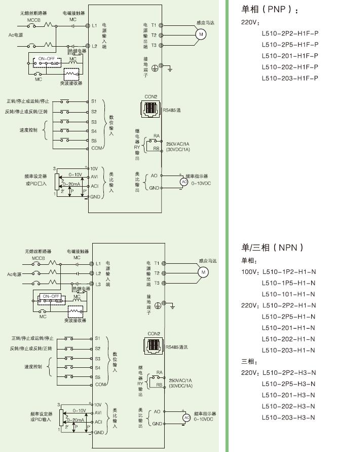 L510变频器接线图.png