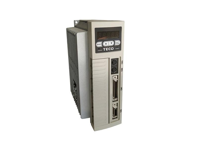 JSDAP-10A伺服驱动器