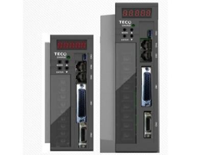 JSDE2-30A伺服驱动器