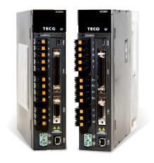 JSDG2S-10A伺服驱动器
