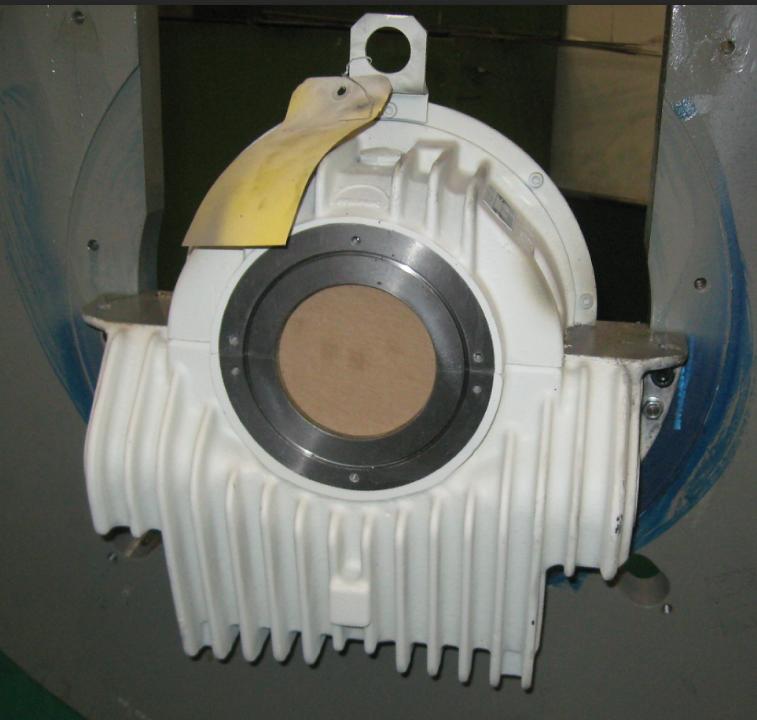 EMNLQ 18-200 RENK滑动轴承 RENK轴瓦