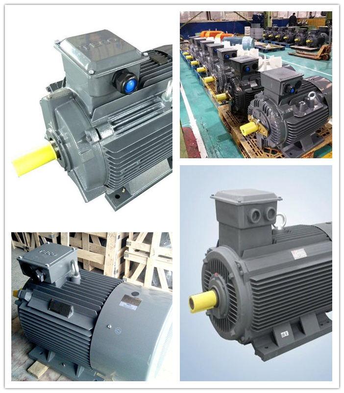 AEEV2N电机照片.jpg