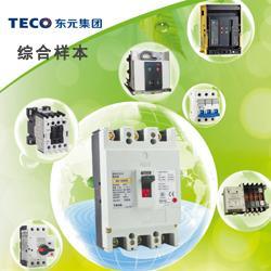 低压电器综合样本