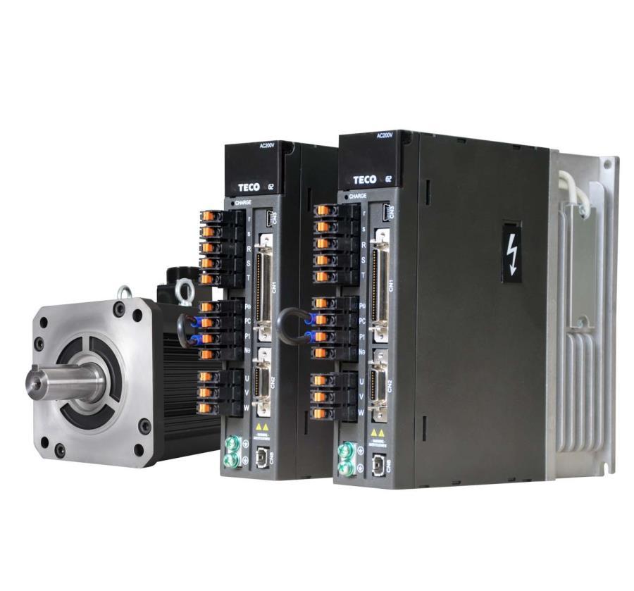 JSDG2S-L电子行业专用机