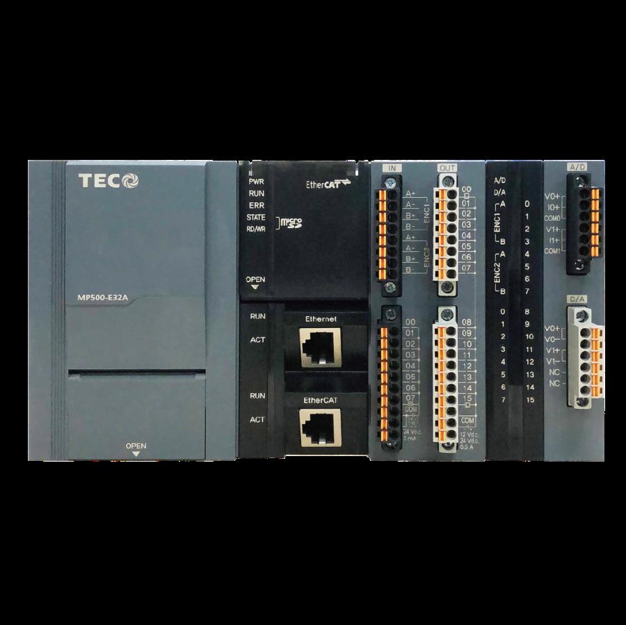 MP500指令手册